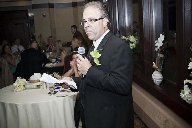 Father Of The Bride Wedding Speeches: Father Of The Bride Speeches – Simple Tips